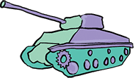 """Tank"""
